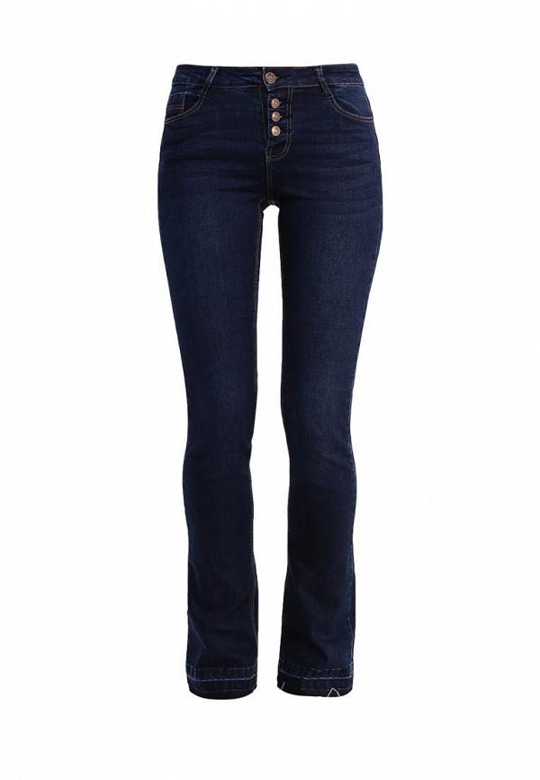 Широкие и расклешенные джинсы Urban Bliss 40trs8557