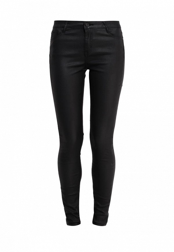 Женские зауженные брюки Urban Bliss 40trs10819