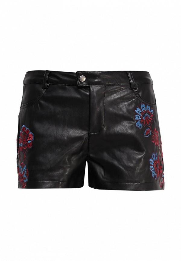 Женские повседневные шорты Urban Bliss 40trs10394