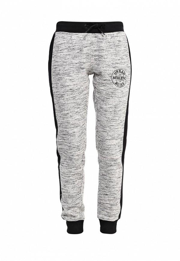 Женские спортивные брюки Urban Bliss 40trs10278