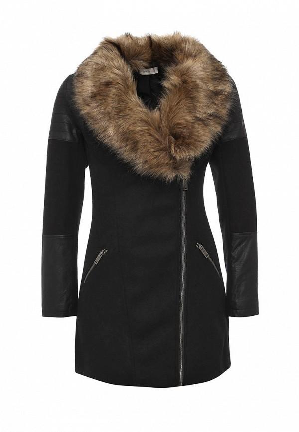 Женские пальто Urban Bliss 40jkt8190