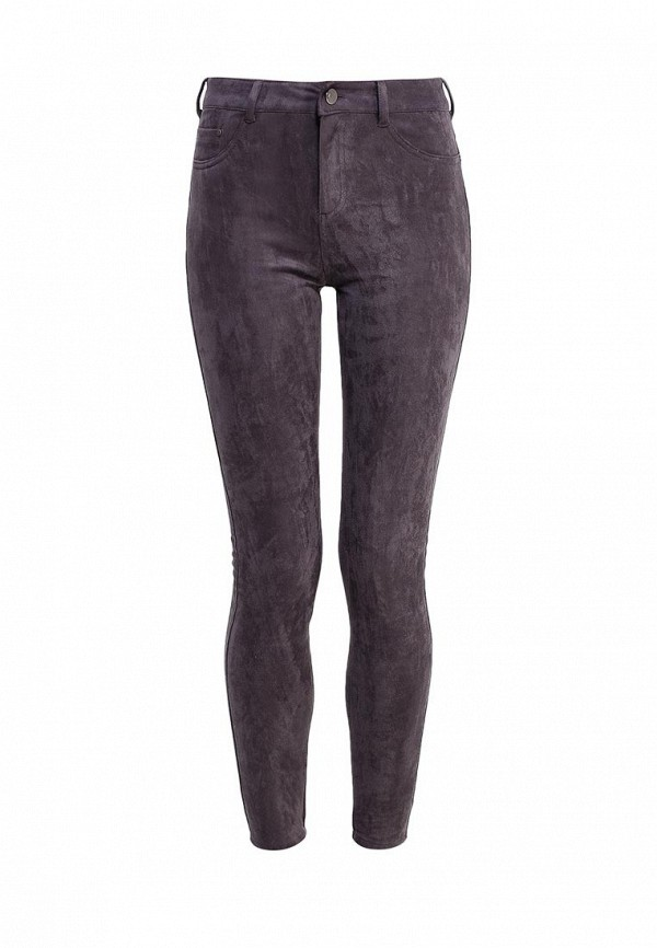 Женские зауженные брюки Urban Bliss 40trs8778