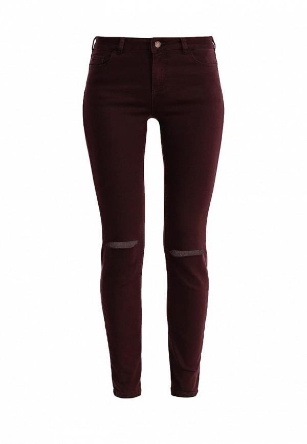 Женские зауженные брюки Urban Bliss 40trs10798