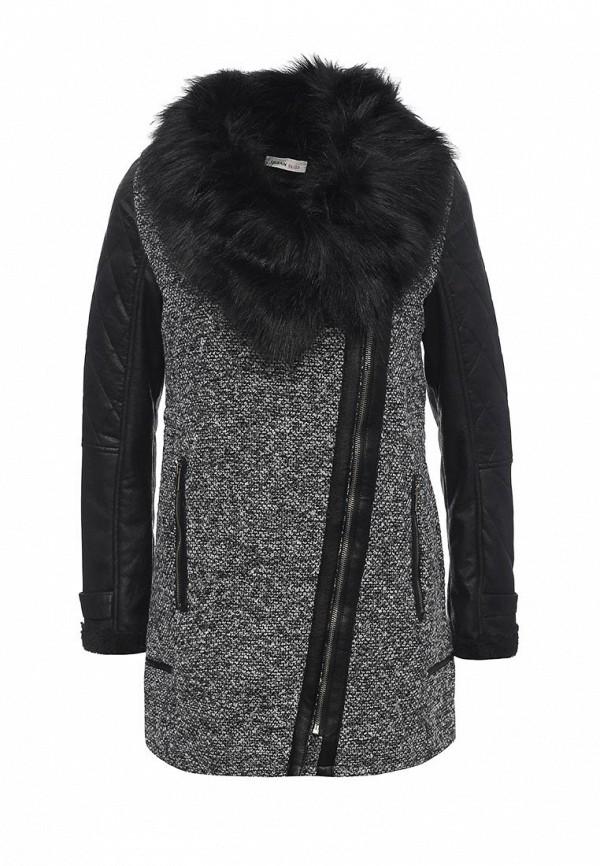 Женские пальто Urban Bliss 40jkt9837