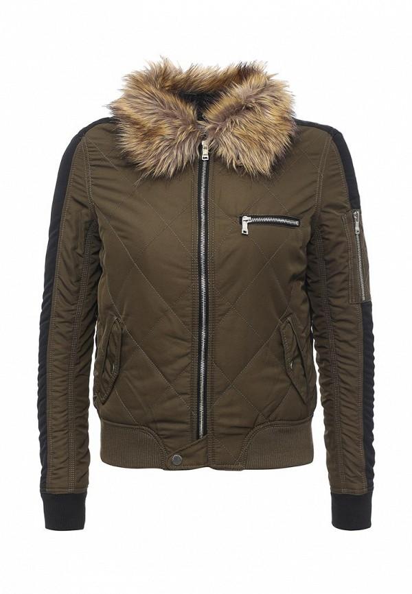 Куртка Urban Bliss 40jkt10417