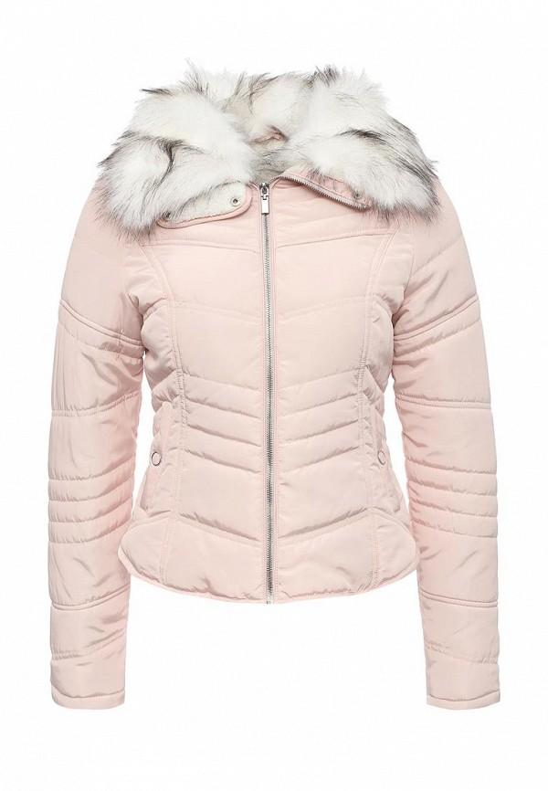 Куртка Urban Bliss 40jkt9200