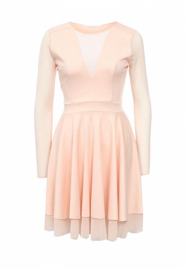 Платье Urban Bliss 40DRS11703