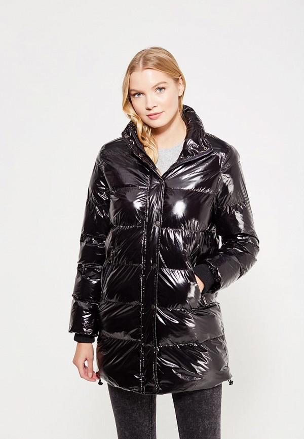 Куртка утепленная Urban Bliss Urban Bliss UR007EWXBT40 куртка urban republic куртка