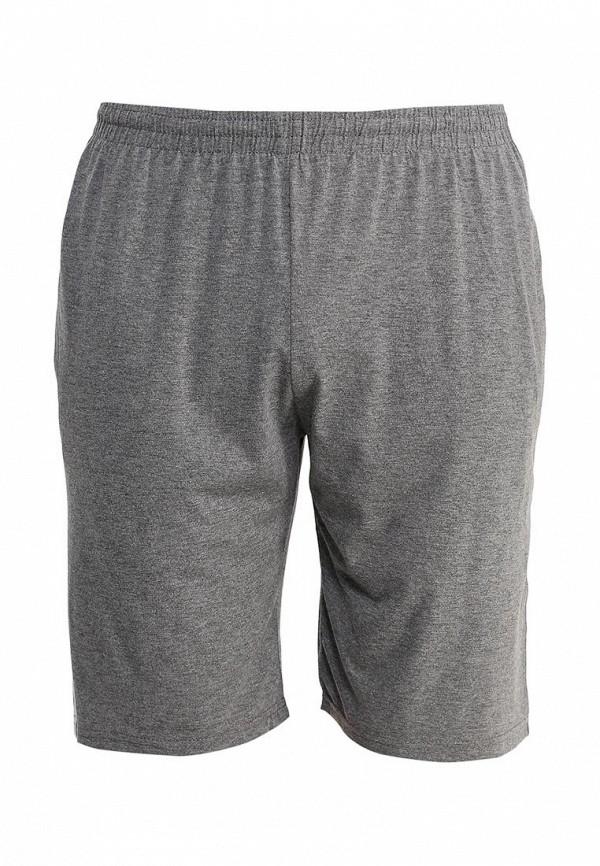 Мужские спортивные шорты Urban Style R22-BM1601