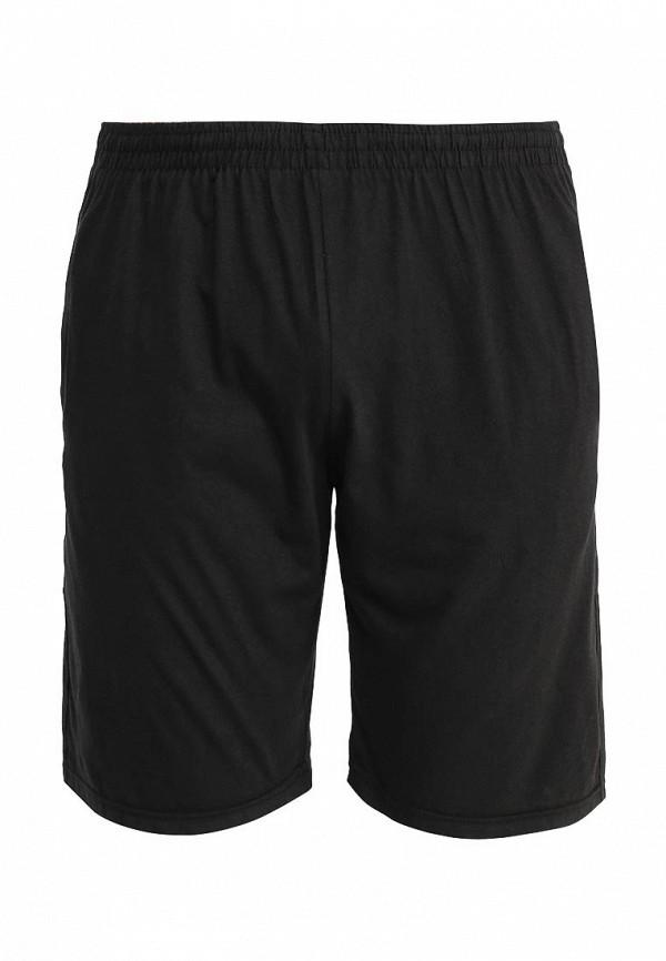 Мужские спортивные шорты Urban Style R22-BM1603