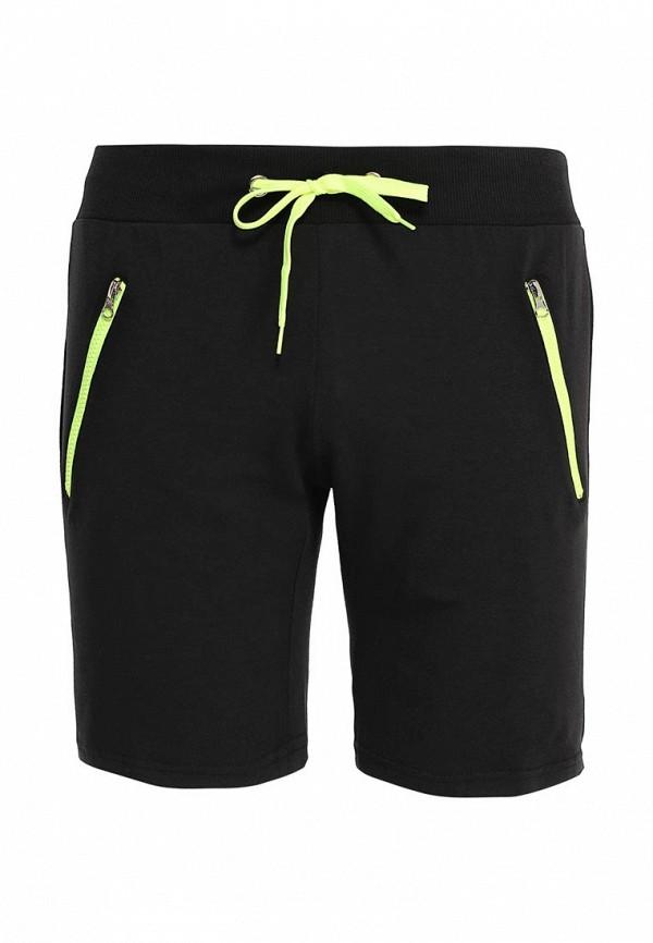 Мужские спортивные шорты Urban Style R22-BM1612