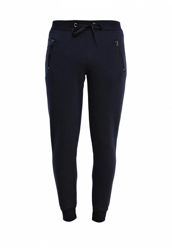 Мужские спортивные брюки Urban Style R22-BM1657
