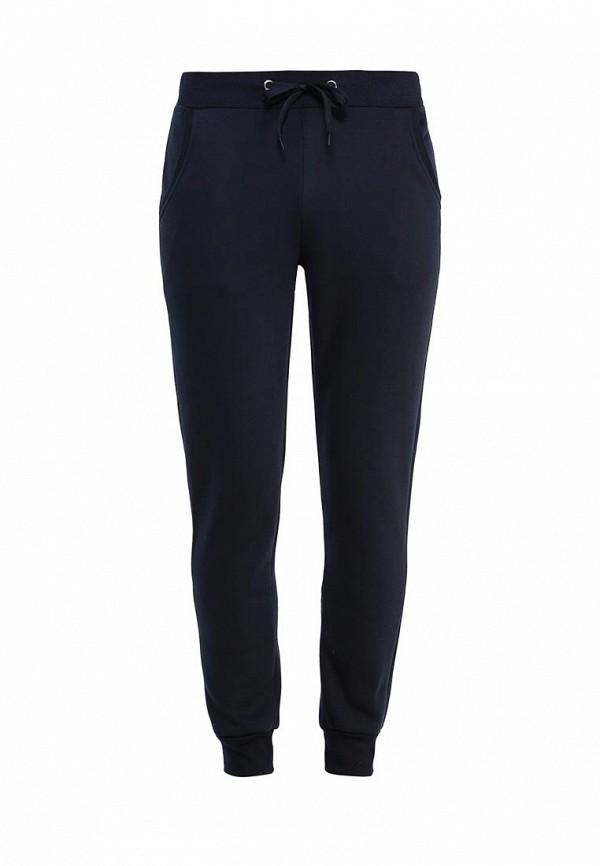 Мужские спортивные брюки Urban Style R22-BM1659