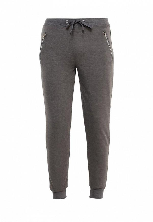 Мужские спортивные брюки Urban Style B013-BM1622