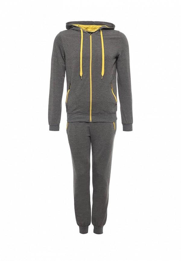 Спортивный костюм Urban Style B013-BM1628