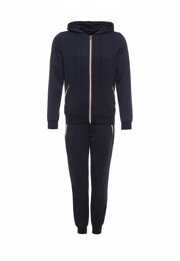 Спортивный костюм Urban Style B013-BM1629