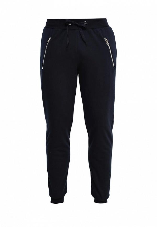 Мужские спортивные брюки Urban Style B013-BM1712