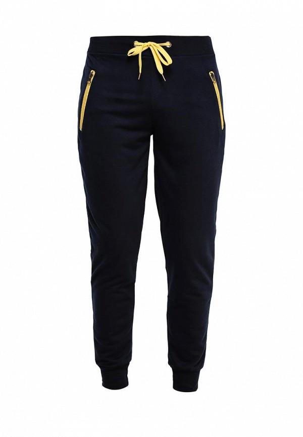 Мужские спортивные брюки Urban Style B013-BM1713