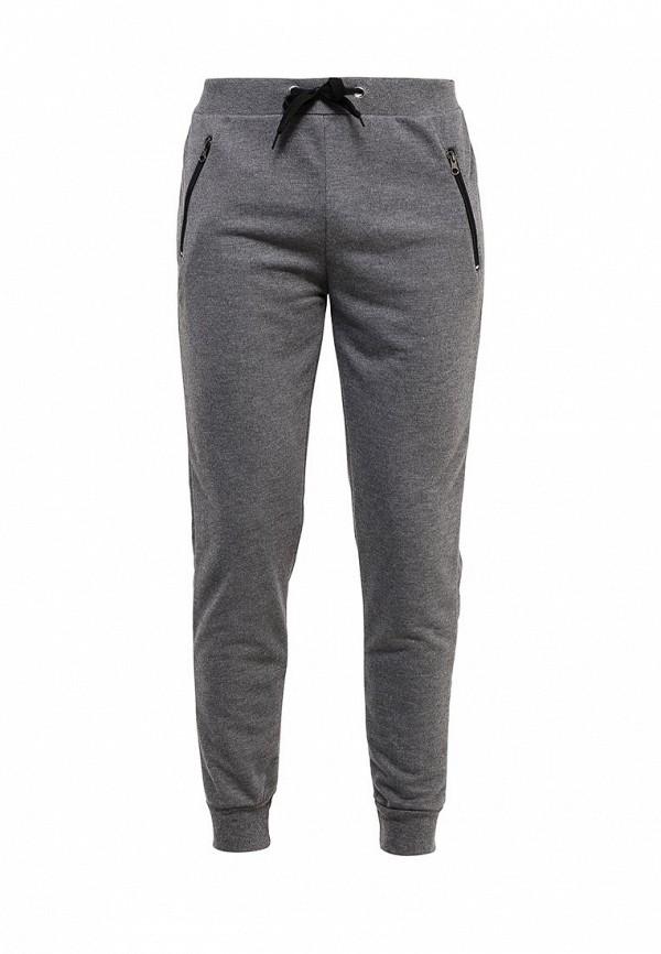 Мужские спортивные брюки Urban Style B013-BM1715