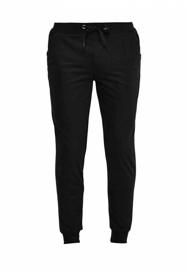 Мужские спортивные брюки Urban Style B013-BM1716