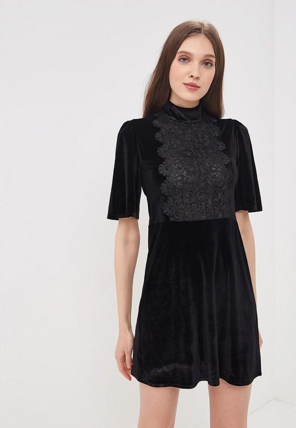 Фото Платье Urban Touch. Купить с доставкой