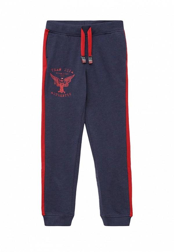 Спортивные брюки U.S. Polo Assn. G083SZ0OPUMAYSTEN