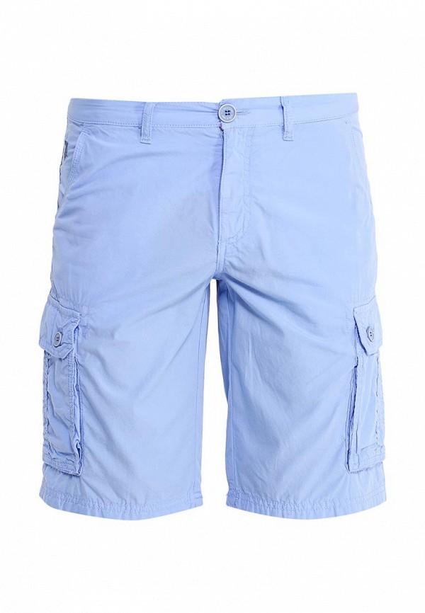 Мужские шорты U.S. Polo Assn. G081SZ031PISACEDRIC5Y