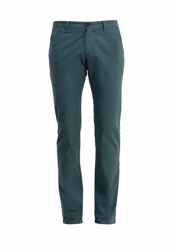 Мужские повседневные брюки U.S. Polo Assn. G081SZ078PARISGN076Y-ING