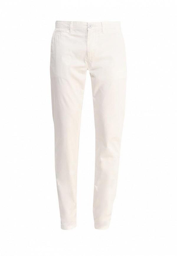 Мужские повседневные брюки U.S. Polo Assn. G081SZ078PARISRYAN6Y