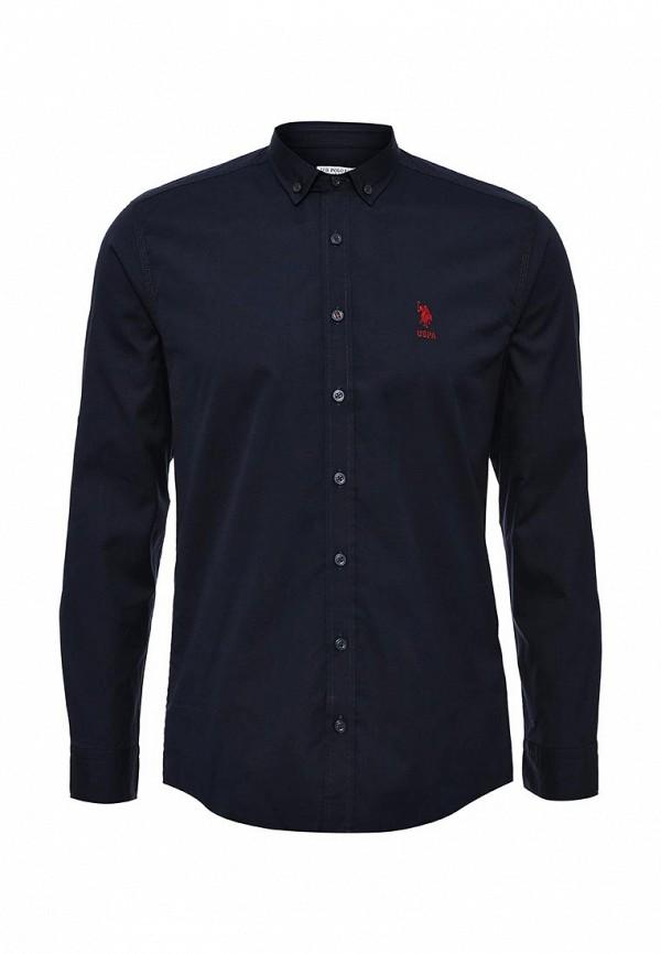 Рубашка с длинным рукавом U.S. Polo Assn. G081SZ004AVİLCEDRO