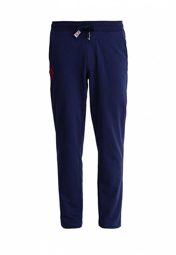 Мужские спортивные брюки U.S. Polo Assn. G081SZ0OP0OLEG