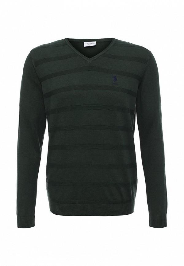 Пуловер U.S. Polo Assn. G081GL0TKPENSK6
