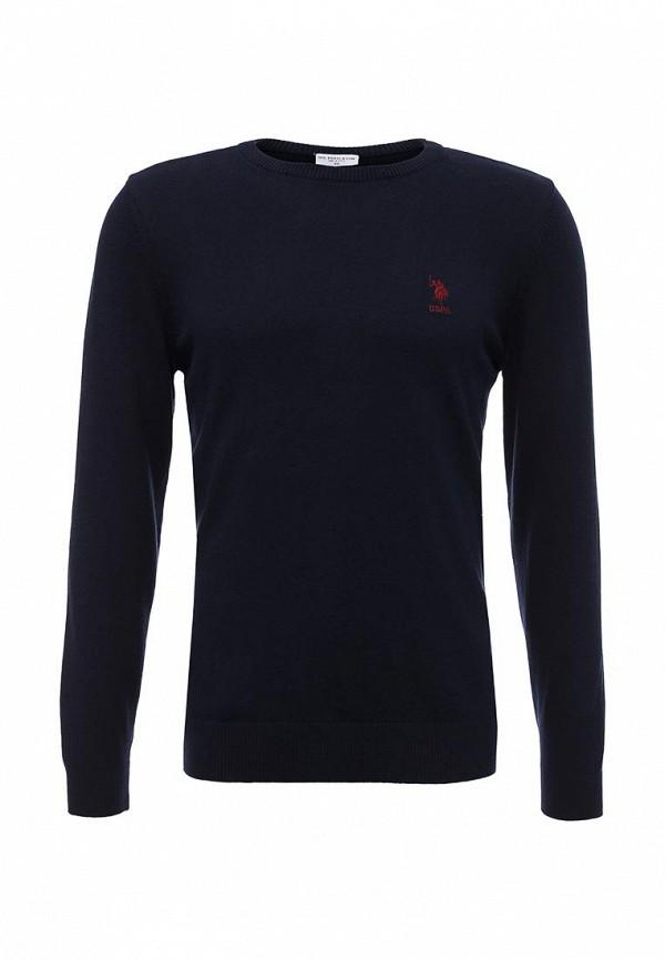 Пуловер U.S. Polo Assn. G081GL0TKGTD01SK6
