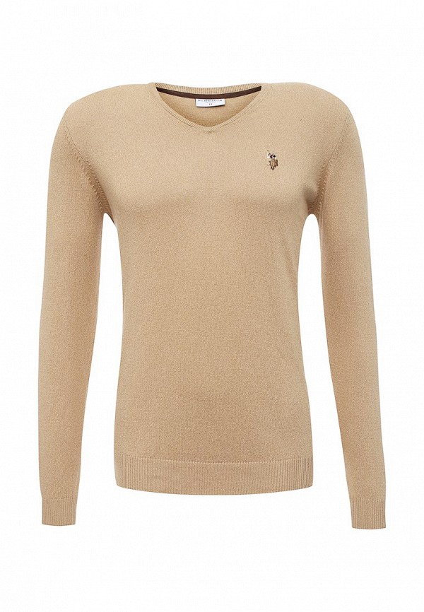 Пуловер U.S. Polo Assn. G081SZ0TKTD03SK6