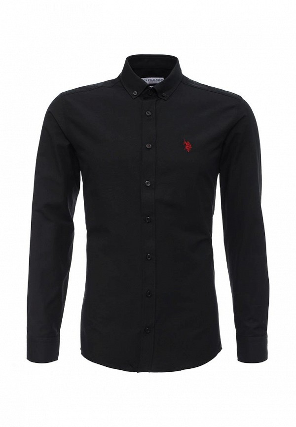 Рубашка с длинным рукавом U.S. Polo Assn. G081GL004GOX