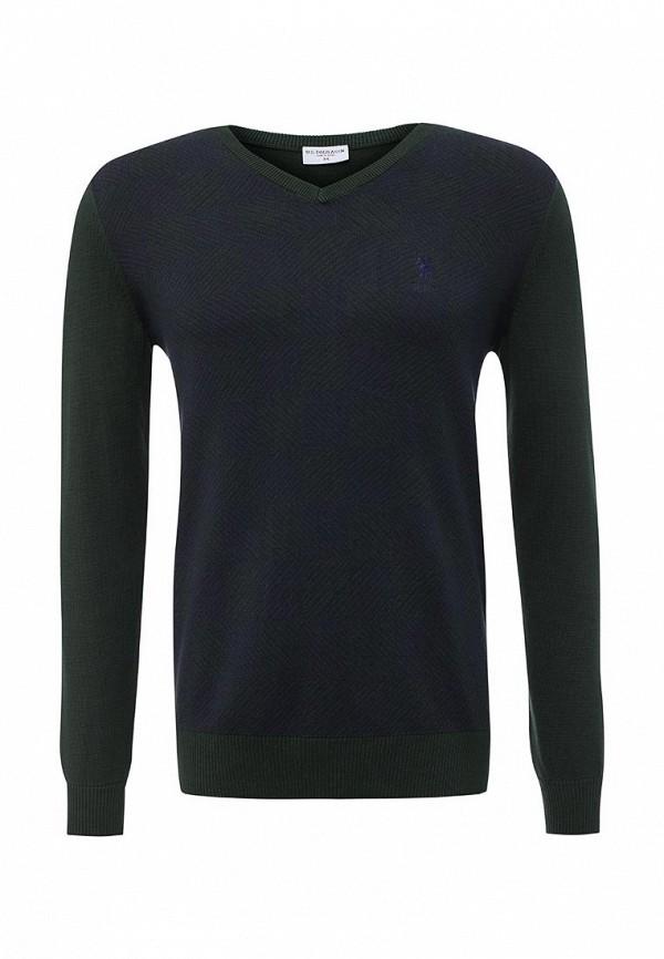 Пуловер U.S. Polo Assn. G081SZ0TKMICHAEL