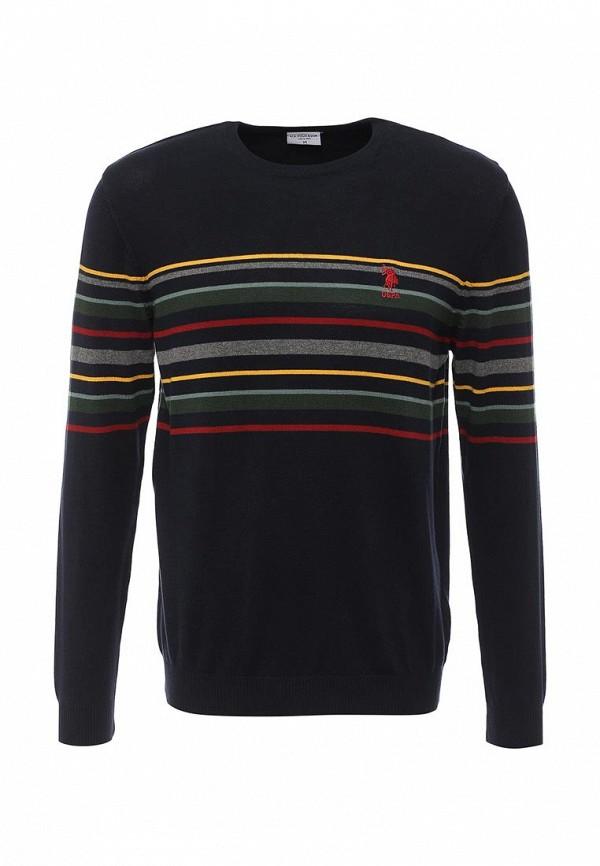 Пуловер U.S. Polo Assn. G081GL0TKPAUL
