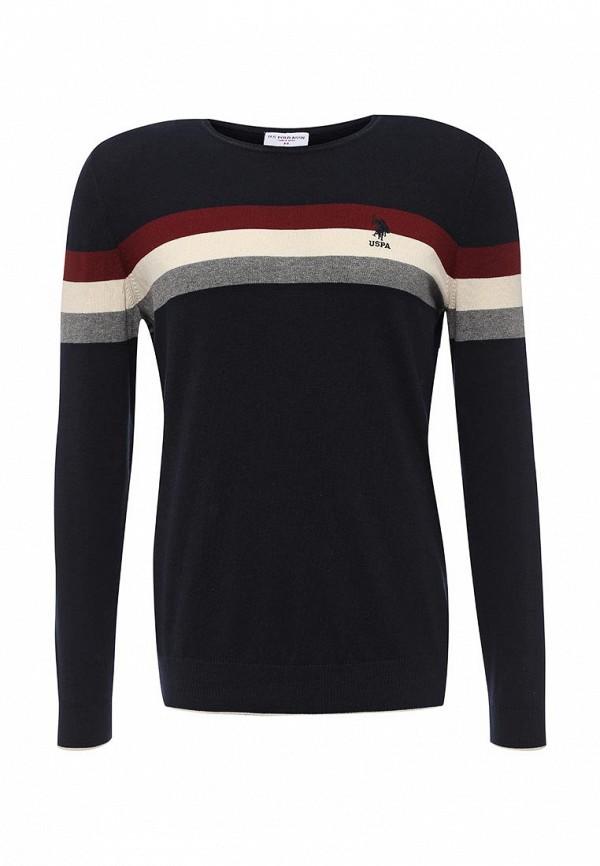 Пуловер U.S. Polo Assn. G081SZ0TKSANCEZ