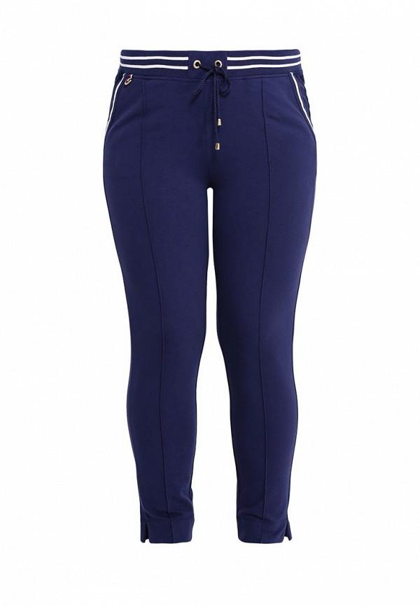 Женские спортивные брюки U.S. Polo Assn. G082SZ0OP0MEHIDAN
