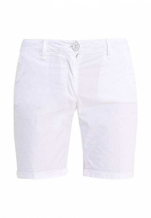 Женские повседневные шорты U.S. Polo Assn. G082SZ0310ROSA6Y