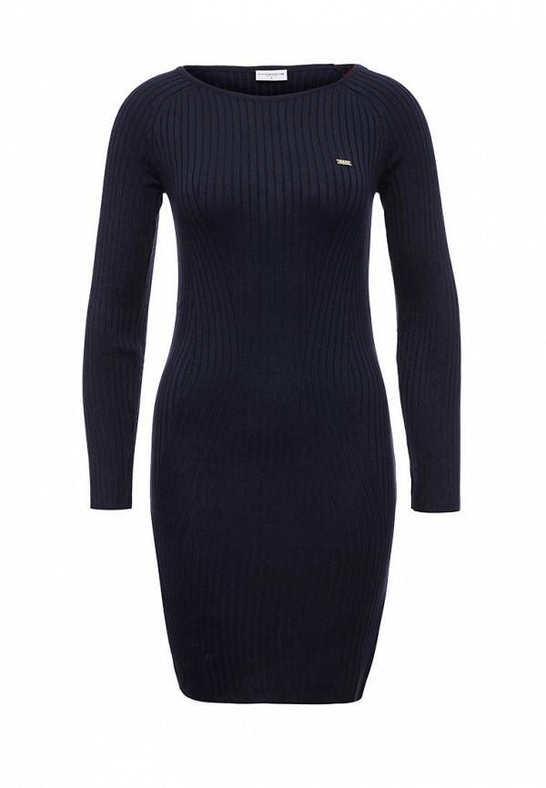 Вязаное платье U.S. Polo Assn. G082SZ0TERUSEL
