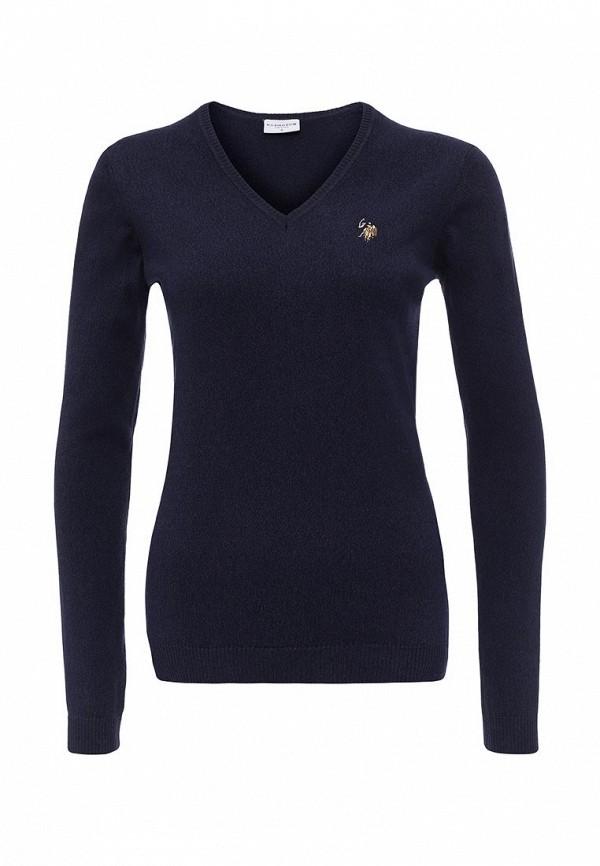 Пуловер U.S. Polo Assn. G082SZ0TKTD02SK6