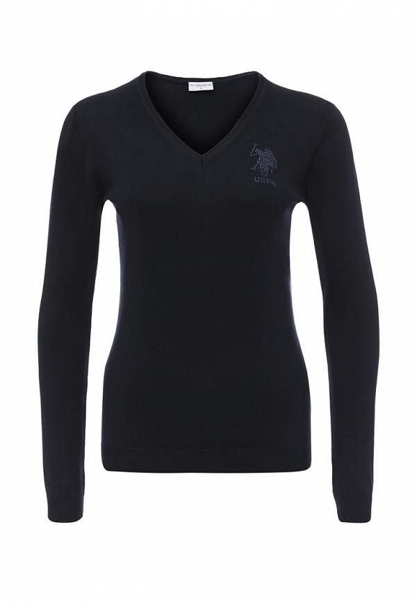 Пуловер U.S. Polo Assn. G082SZ0TKTKT01SK6