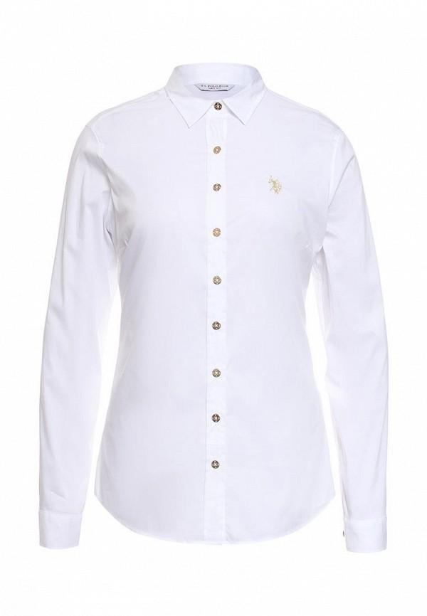 Рубашка U.S. Polo Assn. G082SZ004CRISY16K