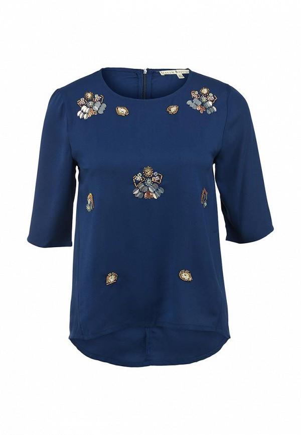 Блуза Uttam Boutique
