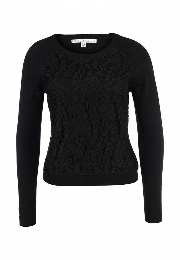 Пуловер Uttam Boutique UBAK23018
