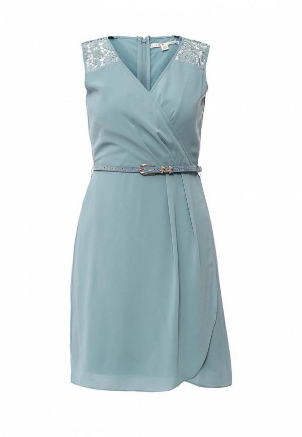 Платье Uttam Boutique UBSD88