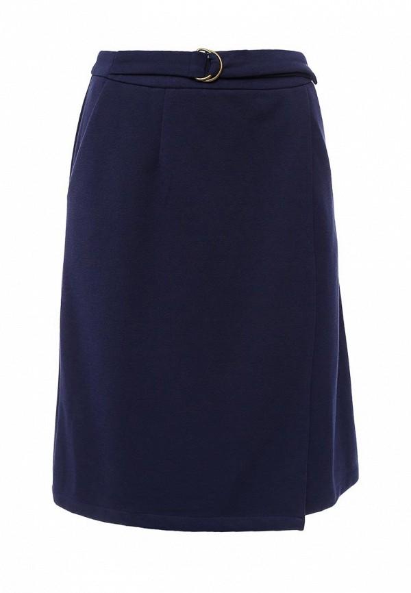 Прямая юбка Uttam Boutique UBSS04
