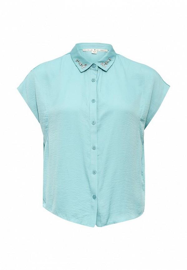 Блуза Uttam Boutique UBST17