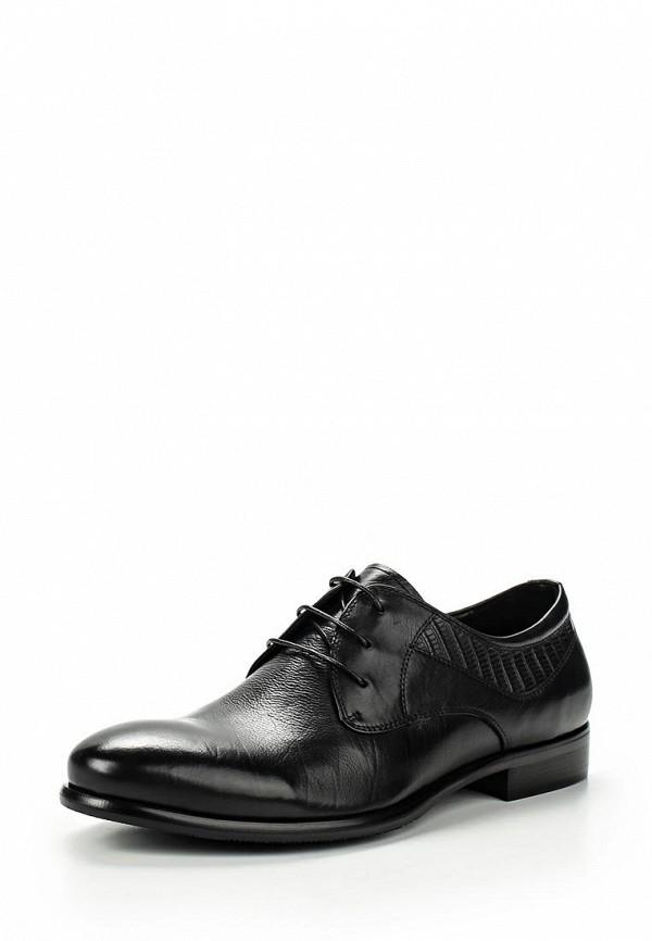 Мужские туфли Valley 564 201/2/11